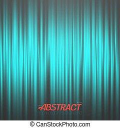 Digital Glith Futuristic Motion Energy Effect