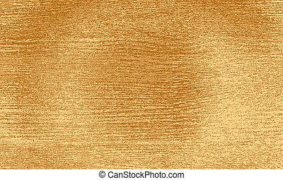 Vector wood texture.