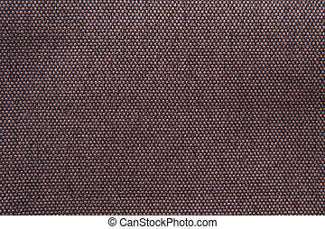 purple fabric texture gobelin - fabric texture purple...