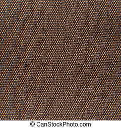 brown fabric texture gobelin - fabric texture brown gobelin...