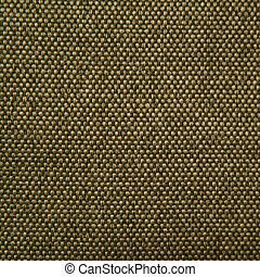 fabric texture gobelin - fabric texture green gobelin for...