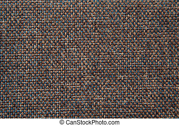 fabric texture gobelin - fabric texture blue and brown...