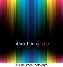 black friday sale design - The lettering black friday sale...