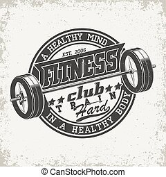 Tee shirt print design - Vintage t-shirt graphic design,...