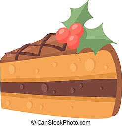 Cookie Cake Clip Art : Cookie cake Vector Clip Art EPS Images. 10,781 Cookie cake ...