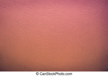 leather - Leather background