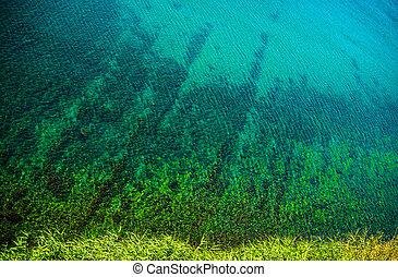 seascape