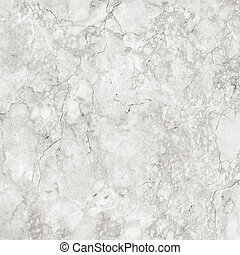marble texture - white marble texture background (High...