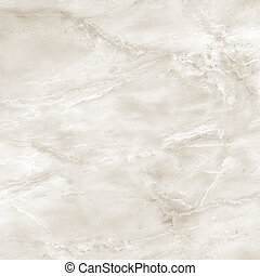 marble texture - white marble texture background High...