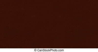 Brown leather texture.