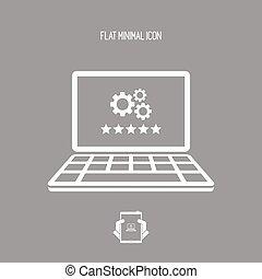 Best computer performance settings