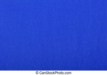 Banana paper background - Close up of blue banana paper...