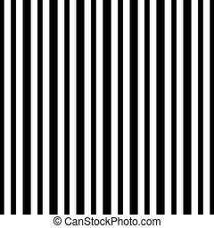 black seamless striped pattern packaging paper background in...