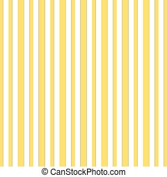 yellow seamless striped pattern packaging paper background...