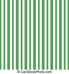 green seamless striped pattern packaging paper background in...