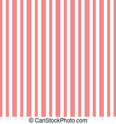 red seamless striped pattern packaging paper background in...