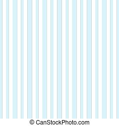blue seamless striped pattern packaging paper background in...