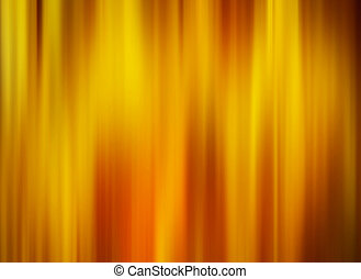 yellow gold vertically blurred background - abstract yellow...