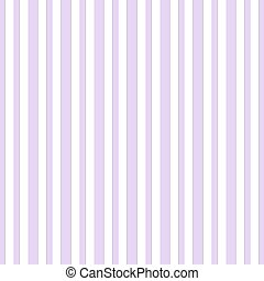 purple seamless striped pattern packaging paper background...