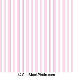 seamless striped pattern packaging paper background in...
