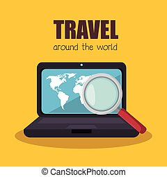 buy online travel tickets