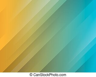 Abstract modern stripped background