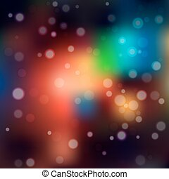 Boke blur background - Very High quality original vector...