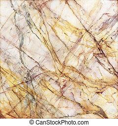 modèle,  texture, marbre, fond