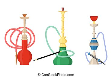 Pipe smoke or hookah for turkish tobacco - Pipe for smoke or...