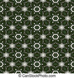 pattern - Colorful abstract background, seamless pattern,...