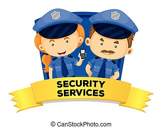 Educational services Illustrations and Clipart. 332 ...