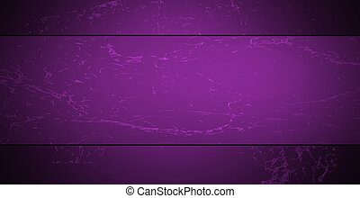 purple abstract background cover illustration