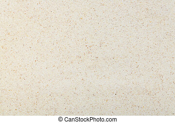 semolina or manna-croup background, texture