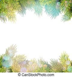 Christmas retro background. EPS 10 - Christmas retro...