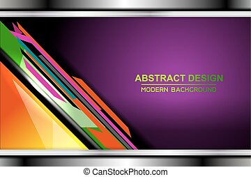 business abstract color backgrounds