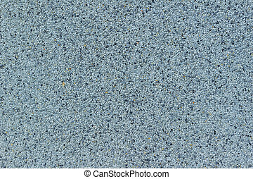 "Floor finishes called ""Stone wash"" grey color can be used as..."