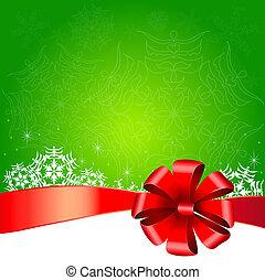 Christmas holiday,postal