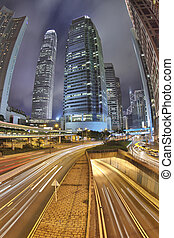 Connaught Rd Central hong kong - Connaught Rd Central at...