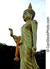 siddharta the temple orange palaces - siddharta in the...