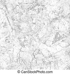White marble texture. (High. Res.) - Light soft gray effect...