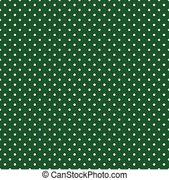 Seamless Christmas Wrapping Paper pattern - Seamless...