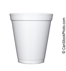 plastic cup of coffee drink beverage food office