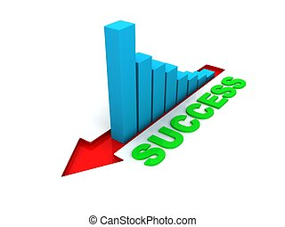 """Business Graph """", can be used in business, personal,..."""