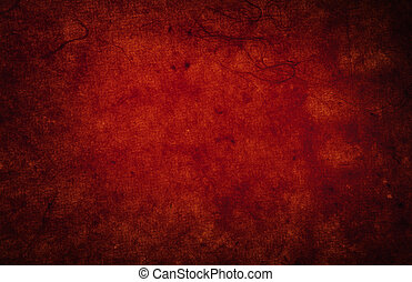 paper back ground - texture paper for stock photo...