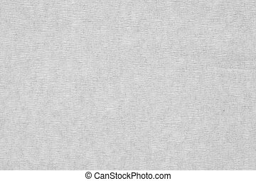 white paper texture - white paper rough pattern texture or...