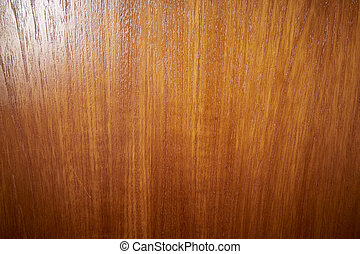 wood texture for interior
