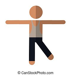 sportman artistic gymnastics