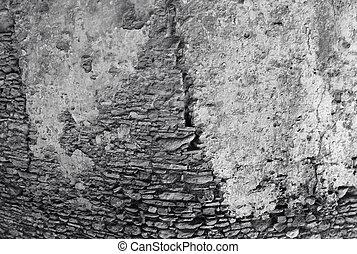 myehter-net: Las rocas ms viejas de la Tierra
