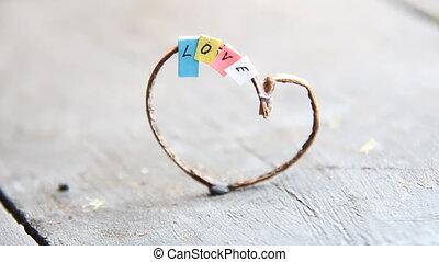 valentine, wedding or love heart idea - valentine wedding...