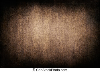Grunge red dark background